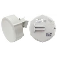 Сетевое оборудование MikroTik RBSXTG-5HPnD-SAr2 RouterBOARD SXTG 5HPnD-SAr2 Outdoor Wireless AP 802.11a/n