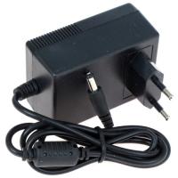 Блок питания для видеокамер Orient SAP-03N, OUTPUT: 12V DC 1500mA