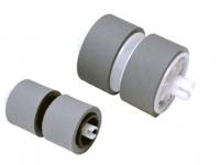 Набор для замены роликов Canon Exchange Roller Kit for DR-C125/C125W 5484B001