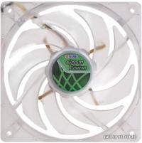 Вентилятор Titan TFD-14025GT12Z/V2(RB) 140x140x25mm 3-pin 16dB Ret