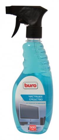 Спрей Buro BU-Tv_Lcd500