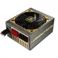 Блок питания Enermax Revolution87+ 1000W (ERV1000EWT-G) v.2.3, A.PFC,80 Plus Gold,Fan 14 cm,Modular,Retail