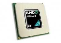 Процессор AMD Athlon 860-K  Socket FM2+  OEM