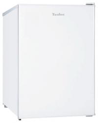 Мини-холодильник TESLER RC-73 WHITE