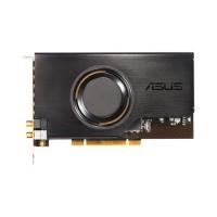 Звуковая карта Asus PCI Xonar D2/PM (C-Media CMI8788) 7.1 (digital IN, MPU-401 IN, 5.1 digital S/PDIF out) RTL