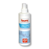 Спрей Buro BU-Smark