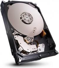 "Жесткий диск Seagate Original SAS 2Tb ST2000NM0023 Constellation ES.3 (7200rpm) 128Mb 3.5"""