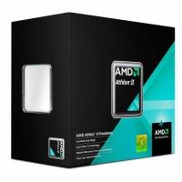 Процессор AMD Athlon 370 OEM <Socket FM2> (AD370KOKA23HL)