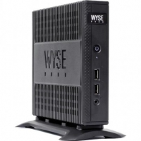 ПК Dell Wyse D00D G-Series /2Gb/HD6250/No OS/мышьCloud PC for Wyse Streaming Manager