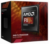 Процессор AMD FX-8370 OEM Socket AM3+