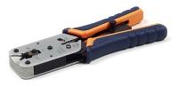 Устройство для зачистки Hanlong tools RJ-45 (HT-318)