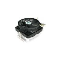 CPU Fan DK9-9ID2B-0L-GP <для AM3/AM2+/AM2,потребляемая мощность 2.16 Вт, 3 пин, TDP 89 Вт, 90х90х25 мм, 2000 об/мин,19 dBA, 30.16 CFM, MTBF 40000 ч., rifle bearing, высота 71 мм, длина кабеля 200 мм>