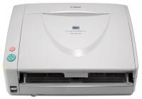 Сканер Canon DR-6030C (4624B003) DIMS