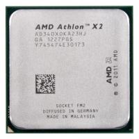 Процессор AMD Athlon II 340 FM2 (AD340XOKA23HJ) (3.2/1Mb) OEM