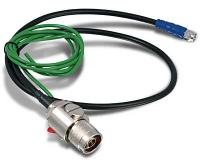 "Комплект TRENDNET TEW-ASAK грозоразрядник и кабель-переходник с N-type типа ""мама"" на Reverse SMA"