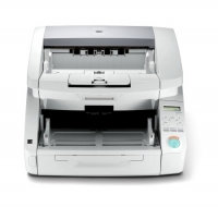 Сканер Canon DR-G1300  (Цветной, двухсторонний, 100 стр./мин, ADF 500, High Speed USB 2.0, A3)