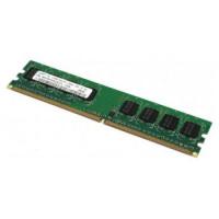 Модуль памяти DDR2  Patriot 2Gb  PC2-6400