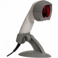 Сканер штрих-кодов Metrologic MS5145/MK5145-71A38-EU Eclipse USB белый-серый