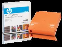 Картридж HP Ultrium Universal Cleaning Cartridge (C7978A)